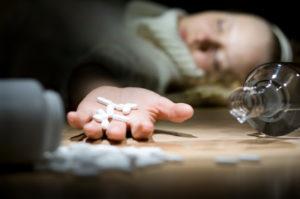 Лечение от наркотиков Днепр